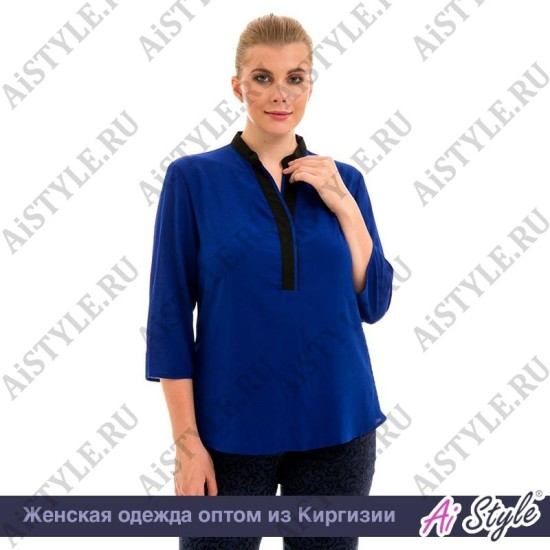 Блузка «Карина»