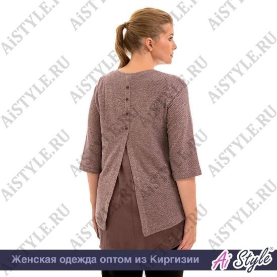 Блузка «Secret»